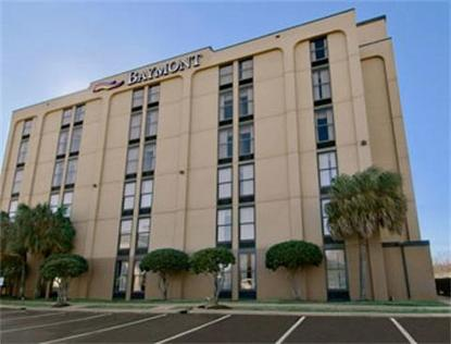 Baymont Inn And Suites Houston East