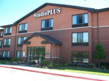 Extended Stay Deluxe Houston   Northwest