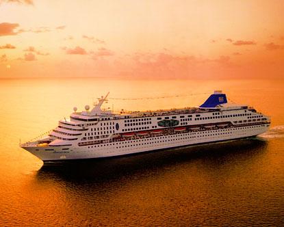 Cruises From Houston Port Of Houston Houston Cruise