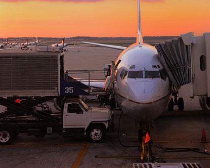 Hotel Zaza Houston Airport Shuttle