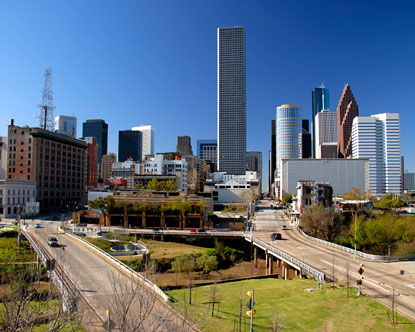 Houston Tourism Houston Travel