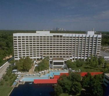 Omni Houston Houston Deals See Hotel Photos