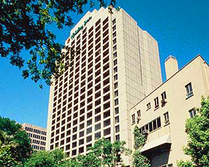 Hotels In San Antonio >> San Antonio Hotels San Antonio Tx Hotels San Antonio Lodging