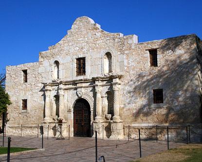 Texas Cruises Mexico Cruises From Texas