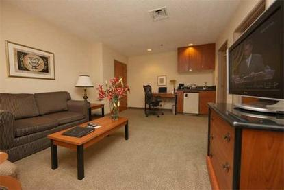 Hilton Garden Inn Las Colinas Irving Deals See Hotel Photos