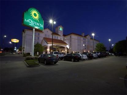 La Quinta Dfw South Irving