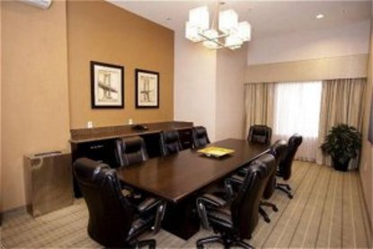 Staybridge Suites Dallas Fort Worth Airport North