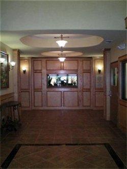 Holiday Inn Express Hotel & Suites Jourdanton Pleasanton