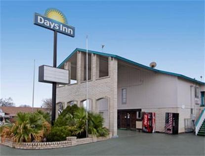 Kenedy Days Inn