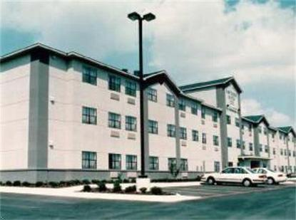 Hawthorn Suites Ltd.   Killeen