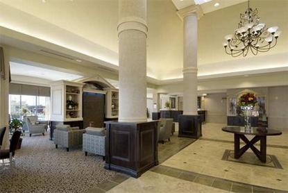 Hilton Garden Inn Dallas Lewisville Lewisville Deals See Hotel Photos Attractions Near
