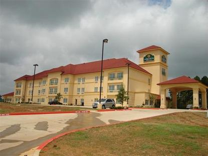 La Quinta Inn & Suites Longview