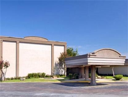 Days Inn Dallas East/Mesquite