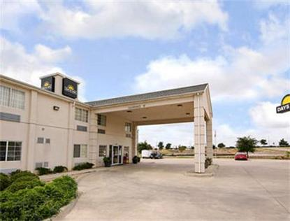 Mesquite, Tx  Days Inn