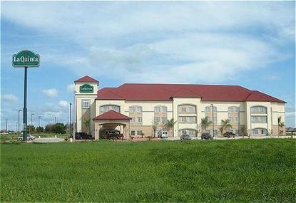 La Quinta Inn & Suites Mission