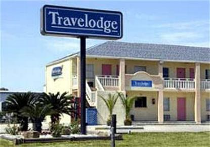 Port Aransas Tx Travelodge