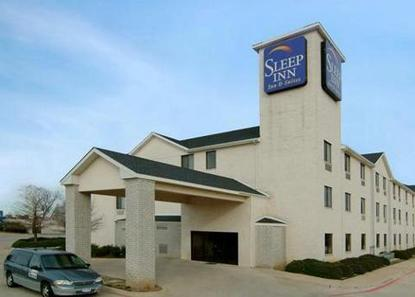 Sleep Inn , Inn And Suites Speedway