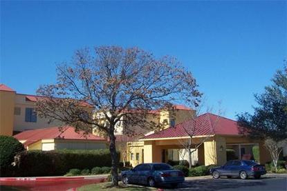La Quinta Inn Round Rock