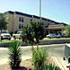 Hampton Inn San Angelo