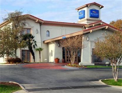 Baymont San Antonio Wurzbach/Medical Center