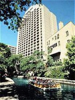 Holiday Inn San Antonio Riverwalk San Antonio Deals See