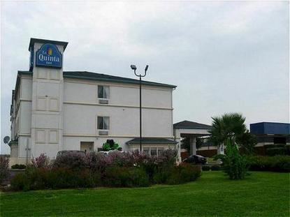 La Quinta Inn San Antonio I 10 East