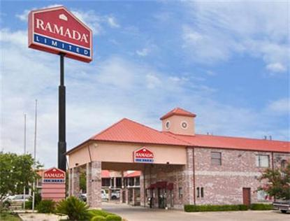 Ramada Limited Downtown