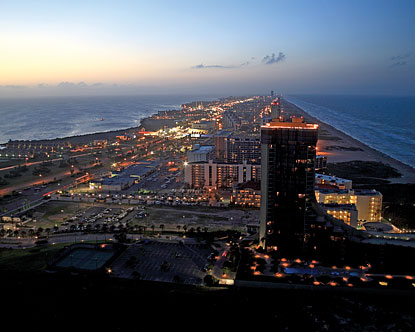 south padre all inclusive vacations south padre island