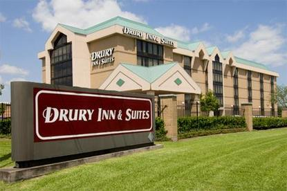Drury Inn And Suites Houston Sugar Land