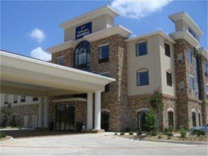 Holiday Inn Express Hotel & Suites Texarkana