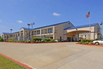 best western lindale inn  tyler deals see hotel photos