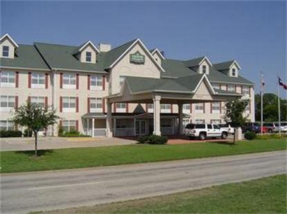 Country Inn And Suites By Carlson Waco