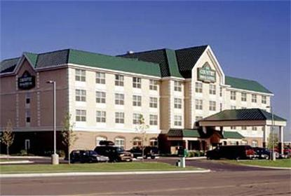 Country Inn And Suites By Carlson Bountiful