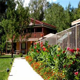 Cliffrose Lodge Gardens Hurricane Deals See Hotel Photos