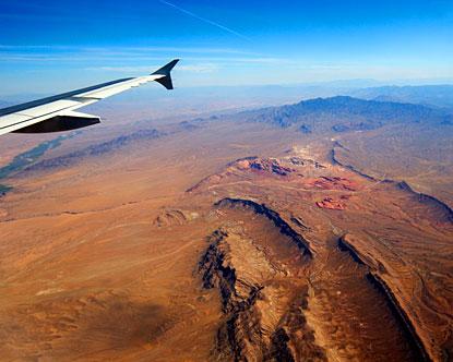 Cheap Flights To Park City Utah