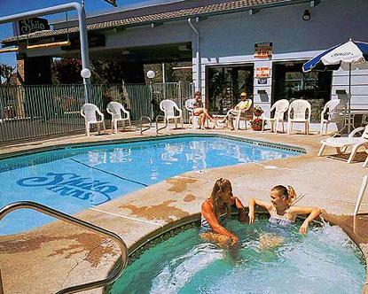 Kanab Hotels Kanab Lodging Cheap Hotels In Kanab Utah
