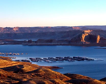 http://www.destination360.com/north-america/us/utah/images/s/utah-lake-powell.jpg