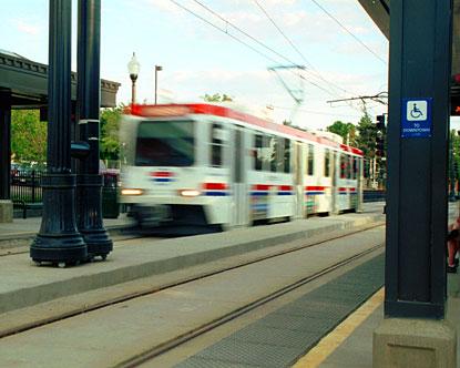 TIMCO: North Carolina's Transportation Infrastructure