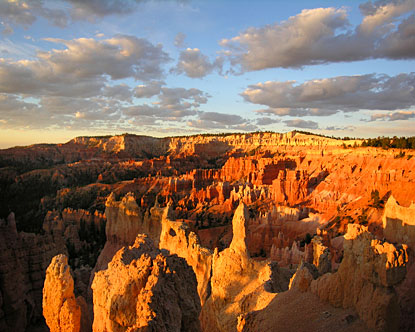 Travel To Utah Tourist Attractions In Utah