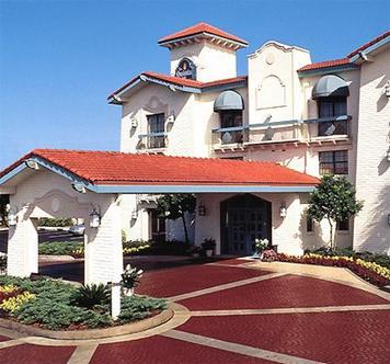 La Quinta Inn Layton