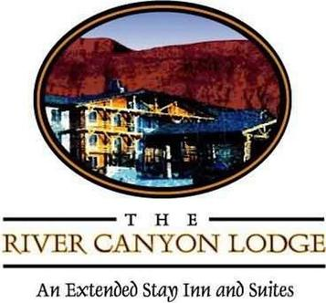 River Canyon Lodge Inn & Suites