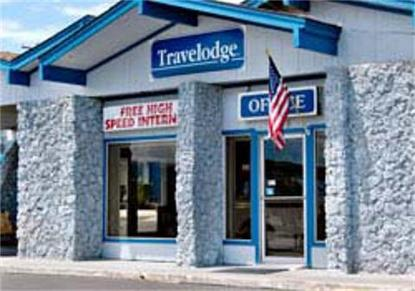 St. George Travelodge