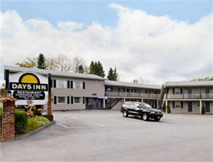 Days Inn Barre Montpelier