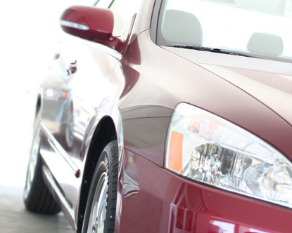 Vermont Car Rentals Cheap Airport Rental Cars In Vermont