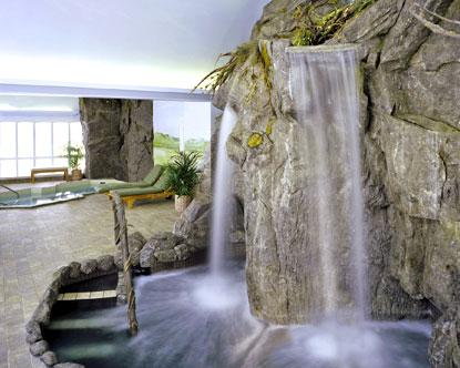 Vermont Spas Spa Resorts In Vermont