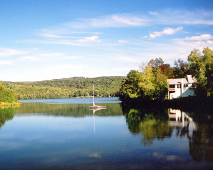 vermont rental side cottage vacation cabins lake near stowe cab champlain burlington summer in cabin rentals
