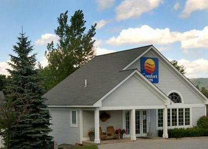 Comfort Inn Killington