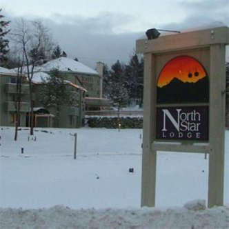 North Star Lodge