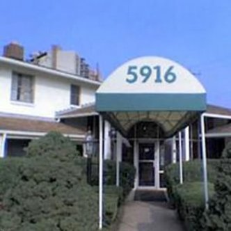 Budget Host Travelers Motel Alexandria