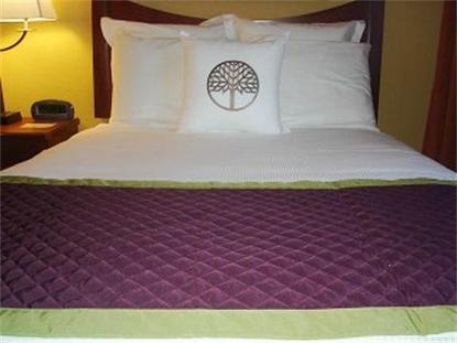 Hawthorn Suites Hotel Alexandria